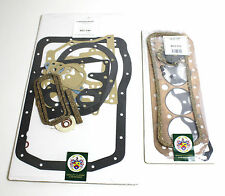 RILEY 4/72 1961-65 FULL ENGINE GASKET SET