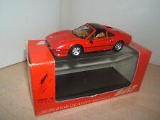 Ferrari 308 GTB Best 1/43