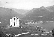 Br47366 Campagnano chiesa di s Rocco Italy