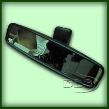 LAND ROVER DISCOVERY 2 MANUAL INTERIOR REAR VIEW MIRROR