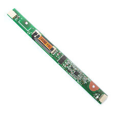 Inverter for LCD Monitor Acer Aspire 5310 and 5315 Screen Screen Display