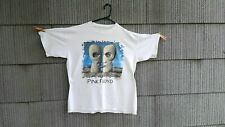 Vintage 1990s 1994 Pink Floyd concert T shirt North American Tour L chest 47""