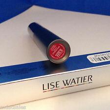 """Brand New!! Lise Watier Liquid Lipstick """"Eternal Kiss"""" 6mL/0.2oz"""