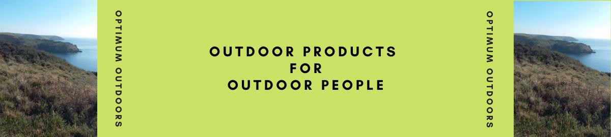 Optimum Outdoor Store