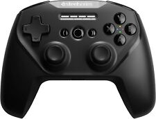 SteelSeries 69075 Stratus Duo Controller for Android 2.4 GHz Wireless Lag Free