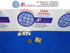 30202RA CBF CUSCINETTO A RULLI CONICI (MISURE 15X35X11,75 mm)