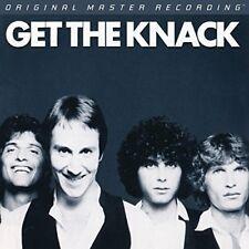 The Knack - Get The Knack [New SACD]