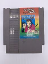 The Legend Of Kage NES Nintendo video game SHIPS FREE!