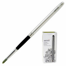 Sensu Artist Brush & Stylus For iPad, iPhone & Other Touchscreen Devices ~ NEW