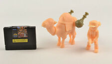 Metal Slug Figure  Camel Slug   Japan Import