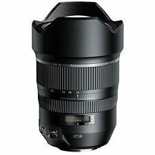 Tamron 15-30mm F2.8 Di VC SP USD A012e Canon EF Mount Ca3237