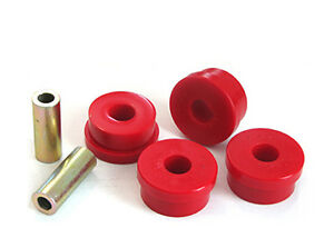 Nolathane 46187 Rear Trailing arm - lower front bushing FORESTER 02-08
