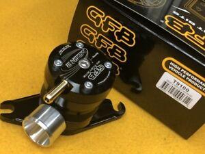 Blow off valve for Subaru MY98-00 WRX + STi BOV GFB Mach2 TMS T9100