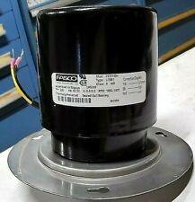 FASCO MOD-71731684 TYPE-U73B1 HVAC MOTOR THERM. PROTECT/SEALED BALL BEAR *FR SHP