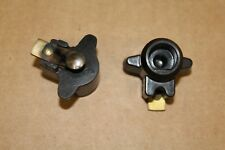 ONENOS REMAX or LUCAS M2799/3 ROTOR ARM,MORRIS ISIS,AUSTIN 7 etc,HUMBER,MG,RILEY