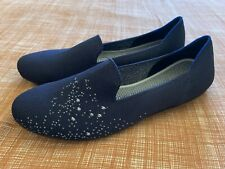 NEW! Rothys Aries Zodiac Constellation Loafers. RARE!  Sz. 7.5
