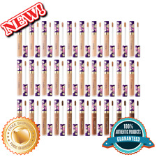 TARTE Creaseless Under Eye Concealer, Choose Your Color, Available in 30 Shades