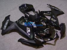 Carrosserie carénage Fairing Injecté Pour Suzuki GSXR 600 750 K8 08-10 2009 K18