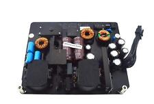 "Power Supply Board 300W ADP-300AF PA-1311-2A for Apple iMac 27"" A1419 2012-2017"