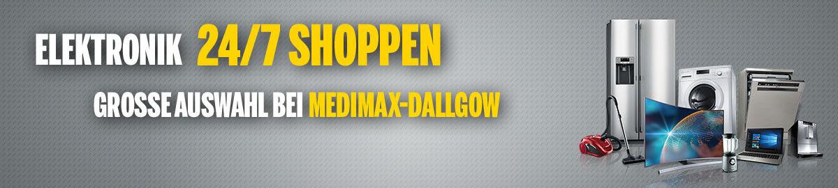 medimax-dallgow