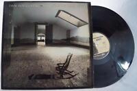 Vintage Dan Fogelberg Windows and Walls Album Vinyl LP tthc
