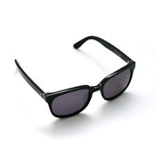 Diamond Supply Co. - Tom Sunglasses - Black