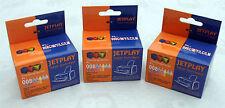 3 Inchiostri A Colori Compatibile con Stylus Photo 780, 785, 790 [ non originale Epson ]