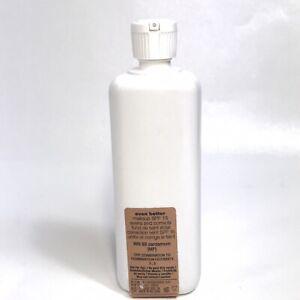 CLINIQUE Even Better Makeup SPF 15 WN 69 Cardamom (MF)Large Dram Jumbo 6.7 fl oz