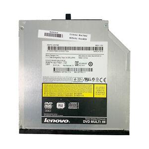 Genuine Lenovo ThinkPad T430 DVD Multi Drive AD-7740H