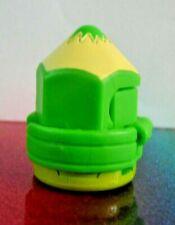 Transformers Botbots Series 2 BOTTOCORRECT Mini Figure Mint OOP