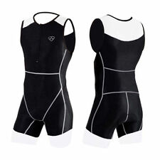 Vêtements et accessoires de fitness noir taille M