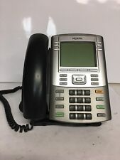 NORTEL IP1140E OFFICE PHONE NTYS05 W/ HANDSET & STAND *FREE SHIPPING*