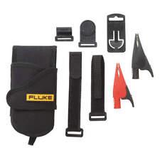FLUKE T6-KIT Accessory Starter Kit
