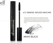 e.l.f. Mineral Infused Mascara   eBay
