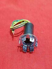 FORD XA XB XC  FALCON REAR STOP TAIL LIGHT  SOCKET GLOBE HOLDER SUIT GT GS
