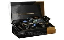 Racer Sideways BMW 320 Gr.5 John Player Special Limited Edition slot car SWLE06