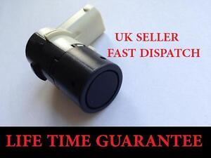 FORD FOCUS C-MAX 2003-2008 NEW PDC FRONT OR REAR PARKING SENSOR UK SELLER