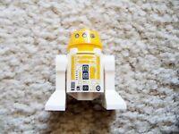 LEGO Star Wars - Original - R5-A2 Droid - New