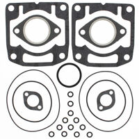 Winderosa Top End Gasket Kit For Arctic Cat Prowler 440 1990 - 1994 440cc