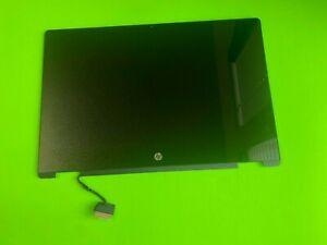 "HP Pavilion X360 14-DH 14M-DW0023DX 14"" FHD TOUCH SCREEN NV140FHM-N4K L96515-001"