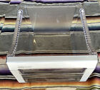 Samsung Refrigerator Freezer Utility Drawer DA97-06133E photo