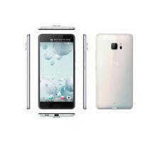 Teléfonos móviles libres HTC U Ultra