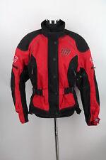 Rukka Gore Tex Damen Motorradjacke Biker Motorrad Jacke Gr.40 Protektoren
