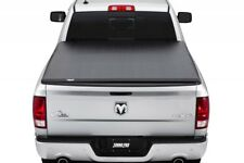 """Tonno Pro Foldable Bed Cover for Dodge Truck 02-18 Short Bed 6'4"""" 42-200"""