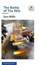 The Battle of The Nile: A Ladybird Expert Book by Sam Willis: New