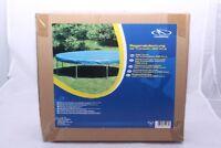 HUDORA Regenabdeckung Schutzabdeckung für Trampoline 366 cm  (Art. 65171) *NEU*