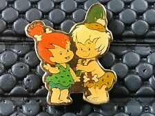 pins pin BADGE FAMILLE PIERREAFEU