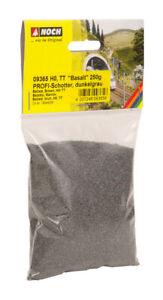 "Model Scenery - 09365 - PROFI Ballast ""Basaltic Rock"""
