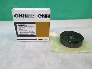 86503292 CNH CASE Genuine OEM Pulley NEW FREE FAST SHIPPING