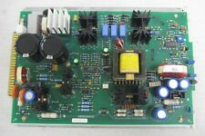 Lorain Marconi 6A Rectifier Card Model MZ6A50 Spec Number 486808400